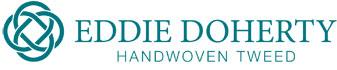 Handwoven Tweed Logo
